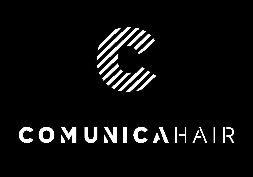 ComunicaHair