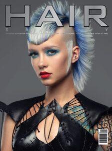 Cover ComunicaHair_LR (11)