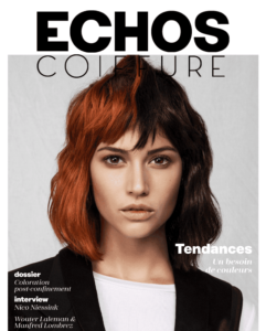 Cover ComunicaHair_LR (4)