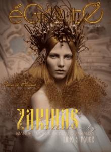 Cover ComunicaHair_LR (5)