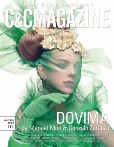 Cover ComunicaHair_LR (7)