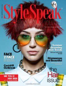 Cover ComunicaHair_LR (8)