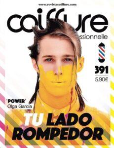 Cover ComunicaHair_LR (9)