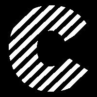 isotype-white